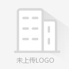 西安元昇酒业有限公司