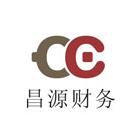 陕西昌源企业
